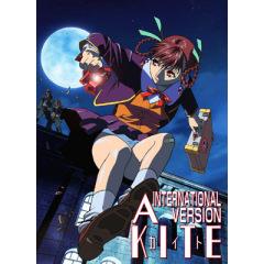 A KITEの画像 p1_1