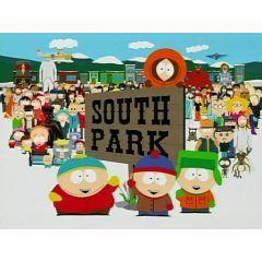 サウスパーク [SOUTH PARK]