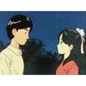 平成のシンデレラ 紀子さま物語