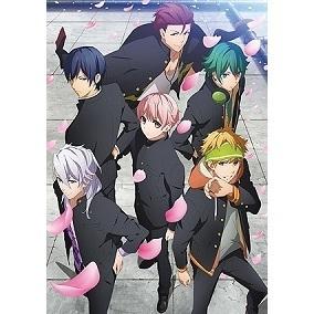 喧嘩番長乙女 - Girl Beats Boys -